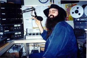 Radio-Den2-bigbeardmic