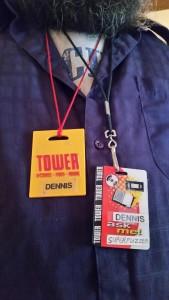 DEN-TowerTags9